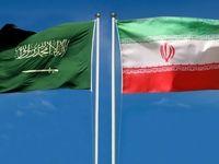 تهران- ریاض، نیازمند جدال دیپلماتیک نه نظامی