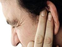 از علت تا درمان وزوز گوش