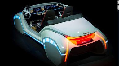 bosch-concept-car1