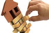 با هدف سرمایهگذاری خانه نخرید/ اقساط میلیونی وام مسکن گره گشای مشکل نیست