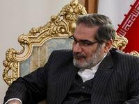 ایران در قوانین بینالمللی دریانوردی بین کشورها تمایز قائل نیست