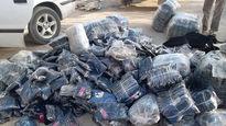 ریشهیابی افزایش قاچاق پوشاک به کشور