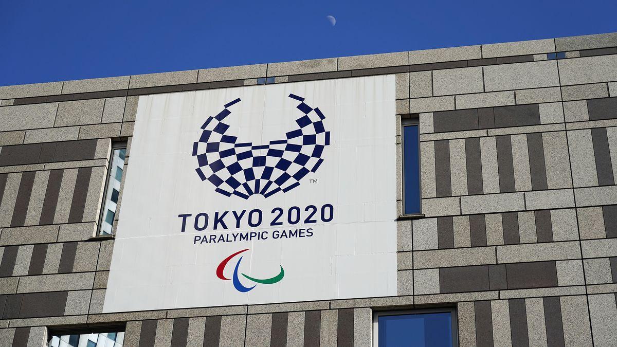 رکورد پارالمپیک در جذب مخاطب / پیش بینی کمیته بین المللی از چهار میلیارد مخاطب پارالمپیک