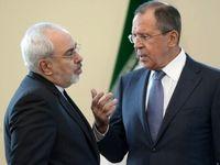 سوریه، ونزوئلا و برجام؛ محور مذاکرات ظریف و لاوروف