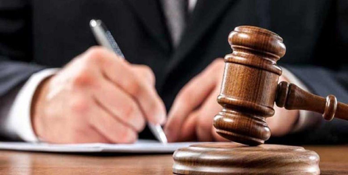 سومین جلسه دادگاه رسیدگی به اتهامات رئیس اسبق سازمان خصوصیسازی