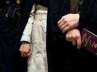 ابلاغ اجرای قانون اعطای تابعیت به فرزندان دارای مادر ایرانی