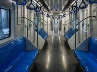 خداحافظی با بلیت دو سفره مترو