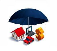 شرکتهای بیمه و بیمه مرکزی سنتی هستند/ شرکتهای بیمهای سنتی در برابر ارزیابان خسارت مقاومت میکنند