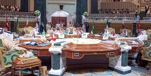 عراق به دنبال «گفتوگوی راهبردی» با کشورهای عربی