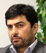 محمد رضا مدرس خیابانی