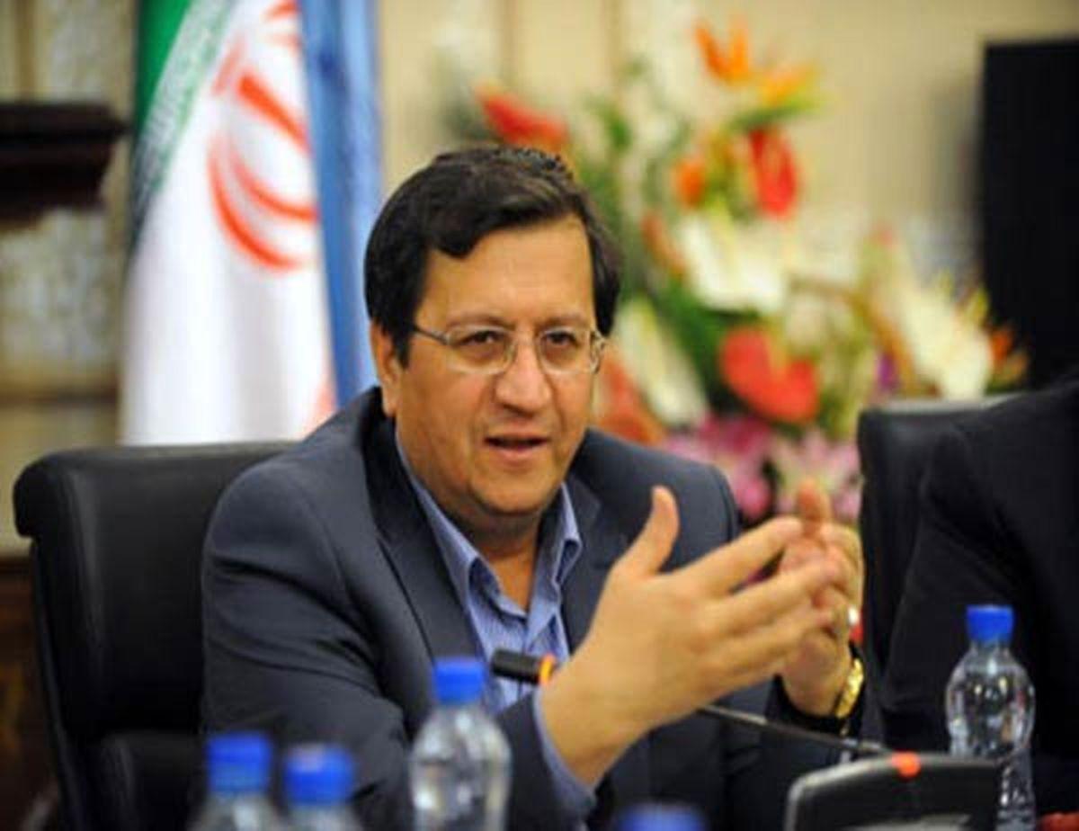 نقل و انتقال پول بین ایران و عمان تسهیل میشود/ موانع روابط اقتصادی و تجاری بین دو کشور برداشته شده است