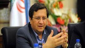 پاسخ همتی در خصوص کاهش ارزش پول ملی ایران +فیلم