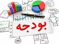 سهم کمکهای بلاعوض در بودجه ۹۹