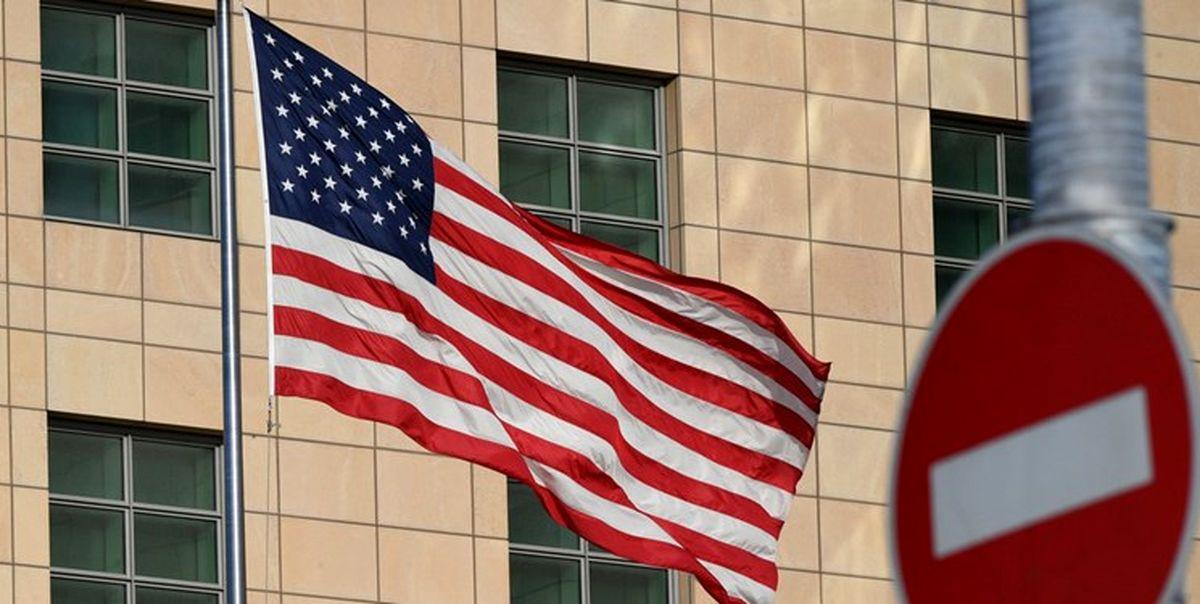 تحریم های آمریکا علیه روسیه، لبنان، سوریه و عراق