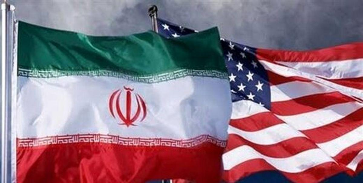 آمریکا آزادی یک میلیارد دلار از دارایی ایران را بررسی می کند