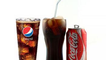 رقابت کوکاکولا و پپسی در دنیای شبکههای اجتماعی