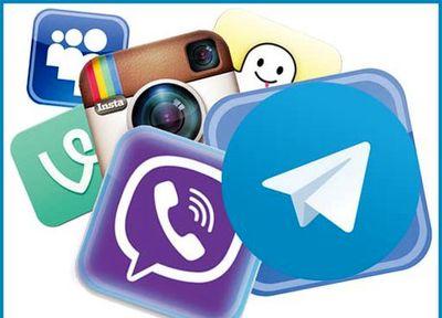 فیلترینگ شبکههای اجتماعی به کجا رسید؟