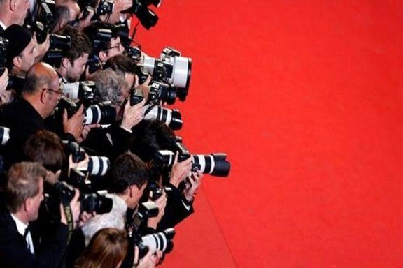 نظر مردم درباره اخبار زندگی شخصی افراد مشهور چیست؟