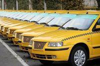نگاهی به افزایش کرایه تاکسیهای شهری /  مبنای تعیین کرایهها چیست؟