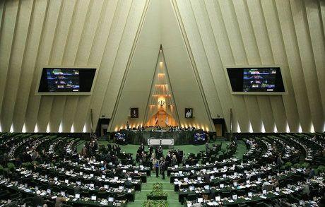 مجلس درخواستی برای ممنوعالتصویری «زائری» نداشته است