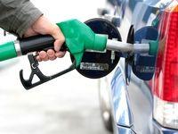 نیمی از ایرانیان محروم از یارانه بنزین هستند/ بازگویی واقعیات تلخ سهمیهبندی به زبان آمار