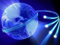 قراردادهای سابق اینترنت حجمی مخابرات کماکان معتبر است