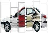 پازل ناقص جانشینها در صنعت خودرو ایران