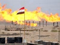 عراق ۶۰۰هزار بشکه در روز تولید نفت خود را کاهش میدهد
