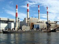 ایران به چه کشورهایی برق صادر میکند؟