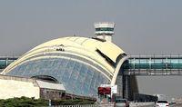 غذا، پتو و محل اسکان برای مسافران اربعین در فرودگاه امام