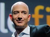 ثروتمندترین افراد در سال۲۰۱۷ چه کسانی بودند؟