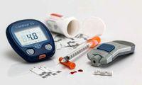 باکتری روده اثر داروهای دیابت را کاهش میدهد