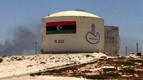 تولید نفت لیبی ۳ برابر شد