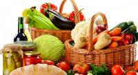 افزایش قیمت جهانی مواد غذایی