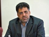 پرداخت ماهیانه بیش از ۱۰ هزار میلیارد ریال به طرفهای قرارداد تامین اجتماعی