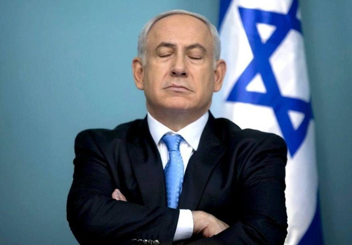 تایمز: تلاش نتانیاهو برای تضعیف برجام نتیجه عکس داد