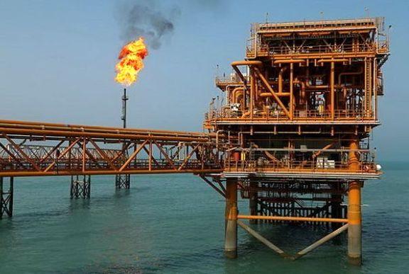کاهش تولید میعانات گازی تا سال۱۴۰۶/ برنامه وزارت نفت چیست؟