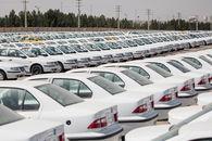 افزایش قیمت خودرو در اولین روز مرداد