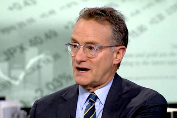 وظیفه فدرال رزرو جلوگیری از رکود اقتصادی نیست
