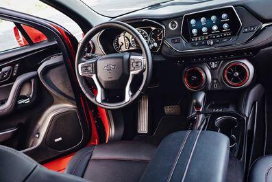 2019-Chevrolet-Blazer-RS