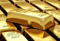 استفاده از طلا برای مقابله با سلطه دلار در روسیه