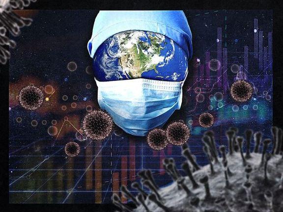 آیا ویروس کرونا در هوای گرم غیر فعال میشود؟