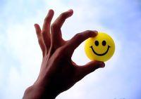 انسانهای شاد چه خصوصیاتی دارند؟