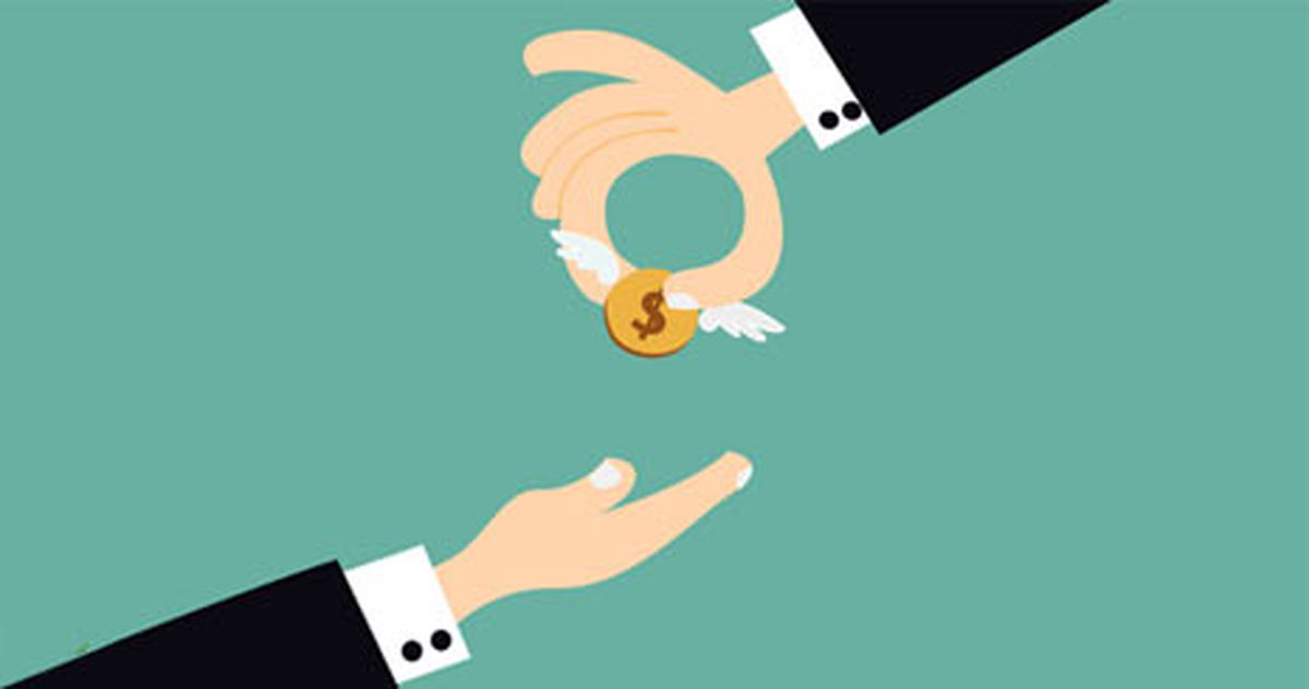 سرمایهگذاران فرشته به استارتاپها چه کمکی میکنند؟