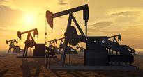 آینده بازار نفت چه می شود؟