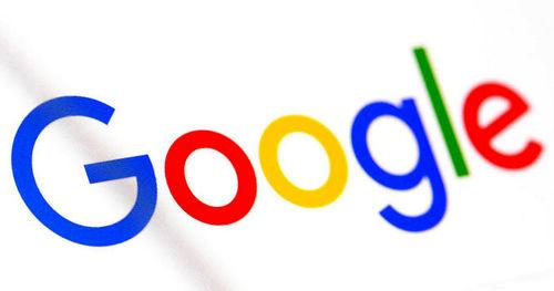 جریمه 5 میلیارد دلاری برای گوگل اتحادیه اروپا گوگل را نقرهداغ کرد