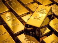 طلا و سکه امروز با چه قیمتی معامله میشود؟