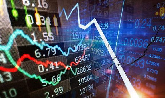 علت افت قیمت سهام پالایشی و پتروشیمیها