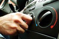 نکات مهم نگهداری خودرو در فصل گرم