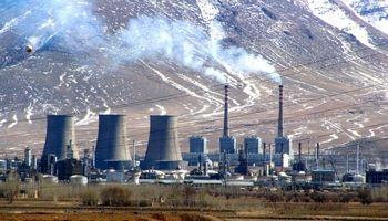 کاهش 1844هزار تن آلاینده زیستمحیطی با تجدیدپذیرها